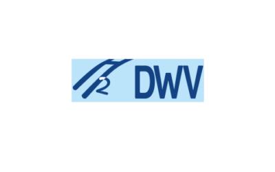 DWV professionalisiert seine Vereinsstruktur