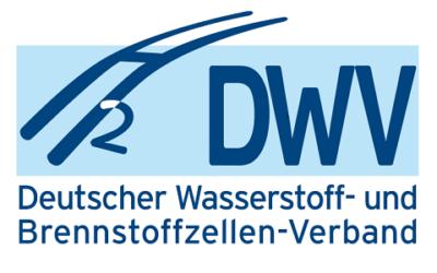 DWV sucht die besten Nachwuchsforscher