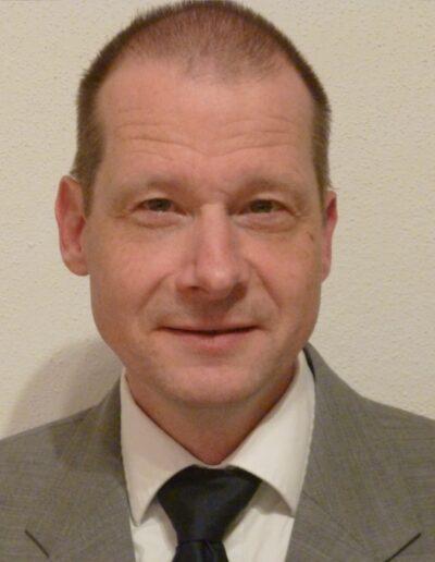Geert Dade