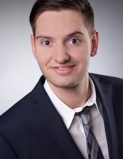 Benedikt Dahlmann