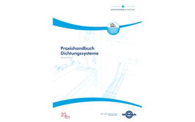 Praxishandbuch Dichtungssysteme von DOYMA