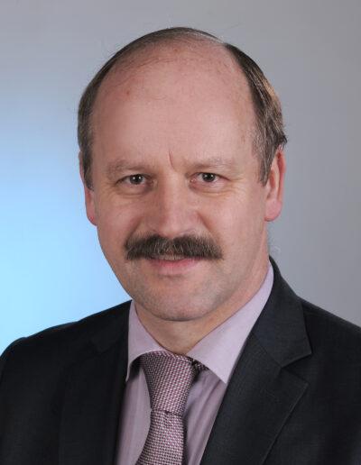 Albert Seemann