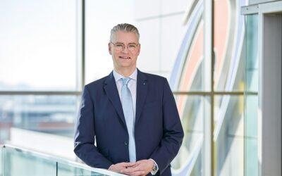 Kommunale Energieversorger klagen gegen RWE-E.ON-Zusammneschluss