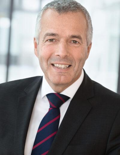 Andreas Cerbe