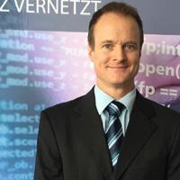 Jens Findeisen