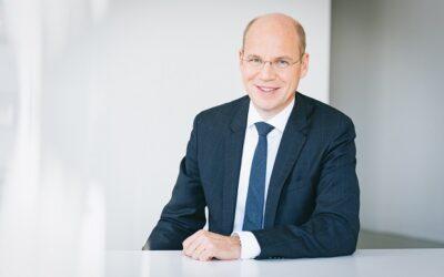 Kehler fordert europäische Perspektive für Brennstoffemissionshandelsgesetz (BEHG)