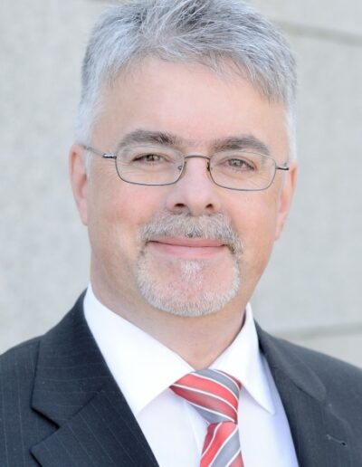 Hartmut Drosch