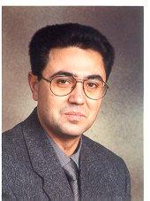 Eren Tali