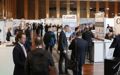 Energy Storage Europe Conference: internationale Speichermärkte im Fokus