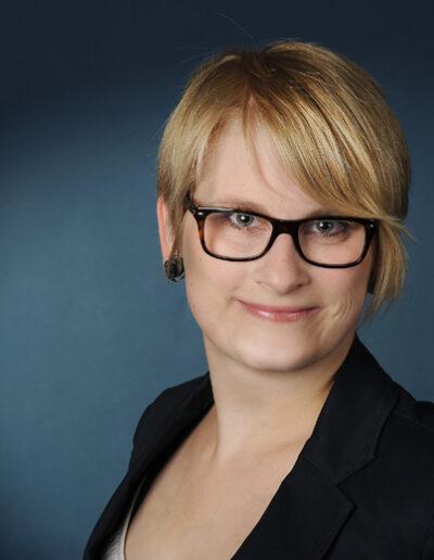 Charlotte Eberhardt