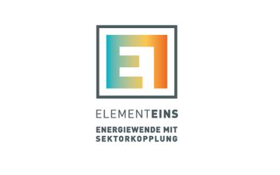 """Power-to-Gas-Projekt """"Element Eins"""" fasst Standort Diele ins Auge"""