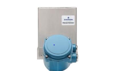 Neues Durchfluss-Messsystem bei anspruchsvollen Wasserstoffanwendungen