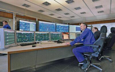 Fachbeitrag: Verteilnetzbetreiber 2.0