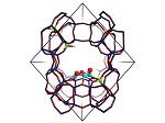 Effiziente Umwandlung von Erdgas in Chemie-Grundstoffe