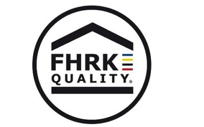 Ringraumdichtungen jetzt mit FHRK-Qualitätssiegel