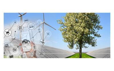 Studiengang verbindet Energiewirtschaft und Digitalisierung