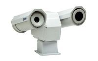 Neue Wärmebildkameras zur optischen Gasdetektion