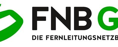 Im Profil: Der FNB Gas
