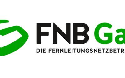 FNB starten Konsultation für die Marktraumgrenze Schweiz – THE nach europäischen Vorgaben