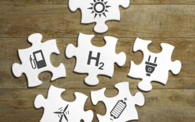 DBI-Fachforum Wasserstoff & Brennstoffzellen