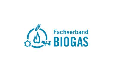 Fachverband Biogas: Rückbau im Biogasanlagenpark beginnt