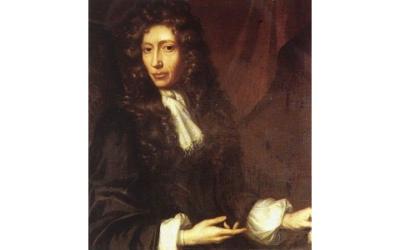 Forscherpersönlichkeiten: Robert Boyle – Moderner Wissenschaftler, experimenteller Forscher und überzeugter Theologe