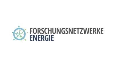 Startschuss für Forschungsnetzwerk Wasserstoff
