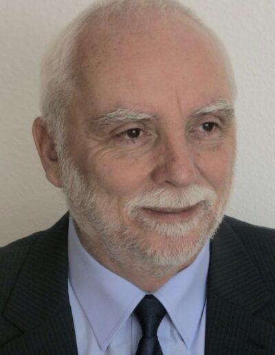 Jürgen Heymer