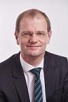 Stefan Kapferer führt den BDEW ab 1. Mai