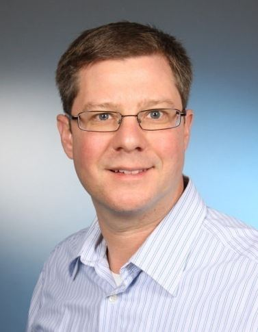 Bernd Laipple