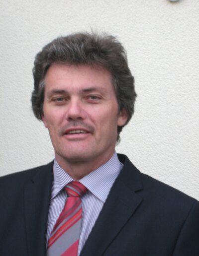 Manfred Schwarzmüller