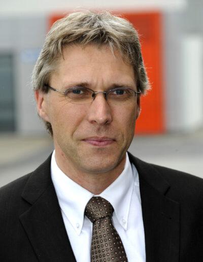 Matthias Brune