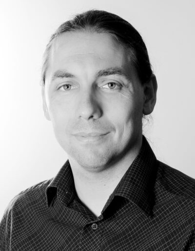Joachim Pertagnol