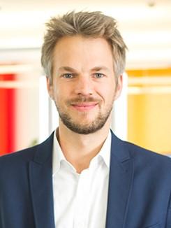Matthias Janssen