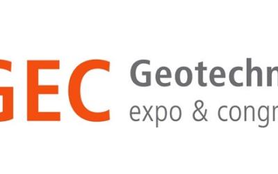 GEC Geotechnik – expo & congress und 11. Deutscher Geologentag