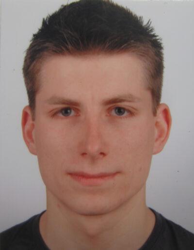 Gabor Braniek