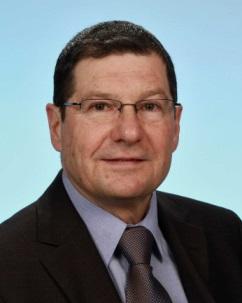 Hans Gaugler
