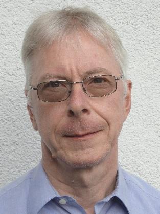 Ulrich George