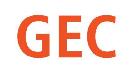 GEC 2017 – Geotechnik-Kongress mit 10. Deutschen Geologentag