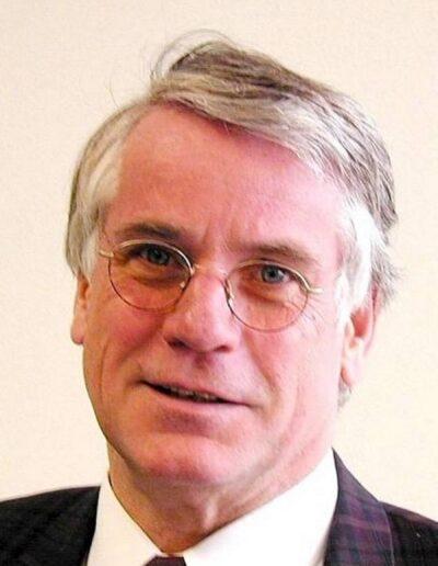 Gerhard Huppmann