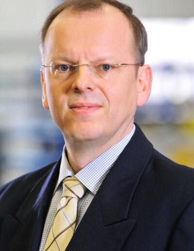 Gerrit Brunken