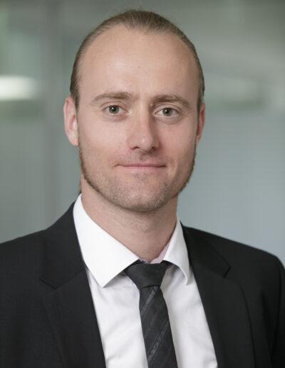 Gert Müller-Syring