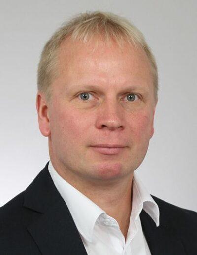 Carolus Grünig