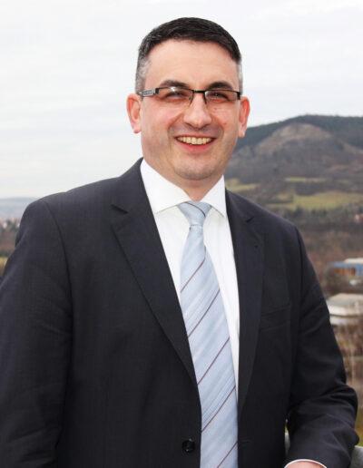 Gunar Schmidt