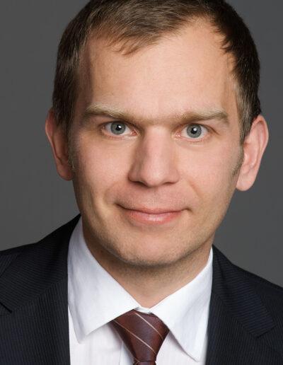 Hannes Seidl