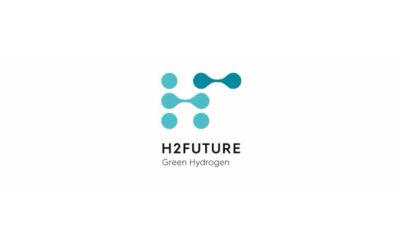 Video: H2Future on track – Verbund