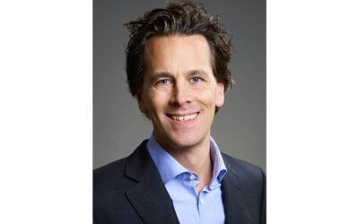 Christian Haferkamp ist neuer Geschäftsführer Vertrieb bei egeplast