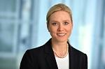 Clarissa Haller neue Kommunikationschefin von Siemens