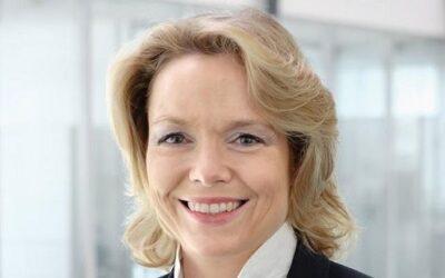 VDMA Power Systems wählt neue Vorsitzende und Stellvertreter
