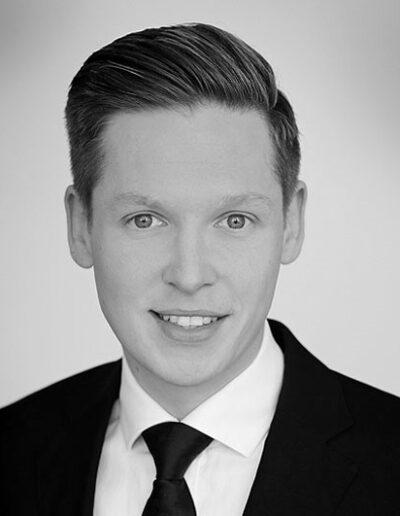 Daniel Heinig